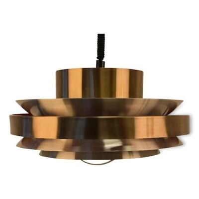 Dutch design Lakro hanglamp