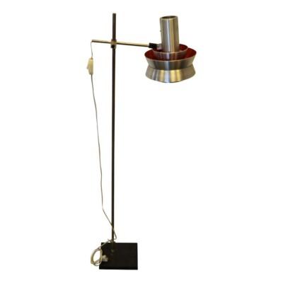 Carl Thore vloerlamp