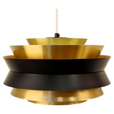 Carl Thore hanglamp