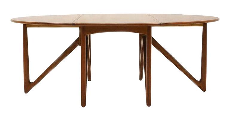 Kurt Ostervig Design