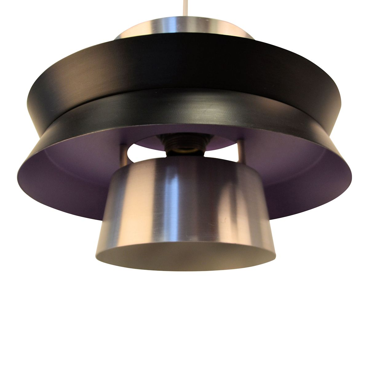 Carl Thore Ceiling Lamp