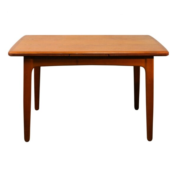 Danish Modern Svend Aage Madsen Dining Table