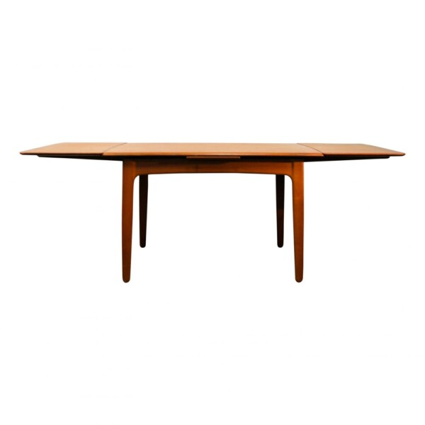 Danish Modern Svend Aage Madsen Dining Table - front
