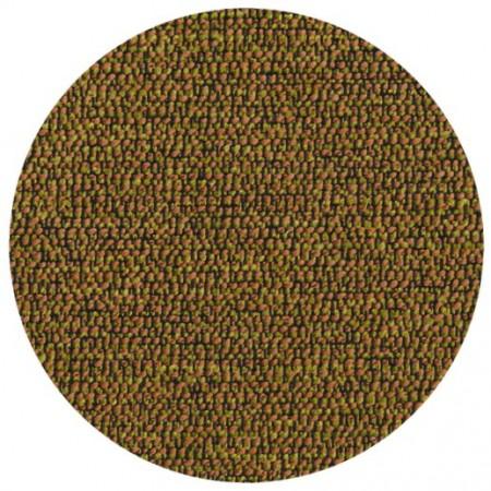 stof groen