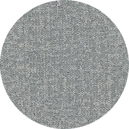 Fabric light grey