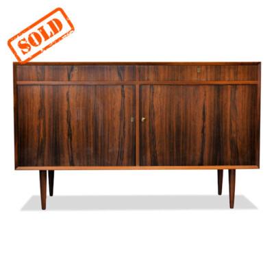 Vintage Vibes Vintage Meubels Mid Century Modern Furniture